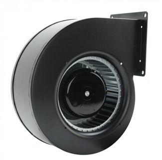 F3P150-EC092-000