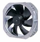 A2(4)D/E250S-5KN-AC00