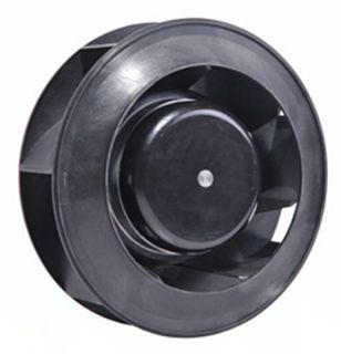 B3P250-EC072
