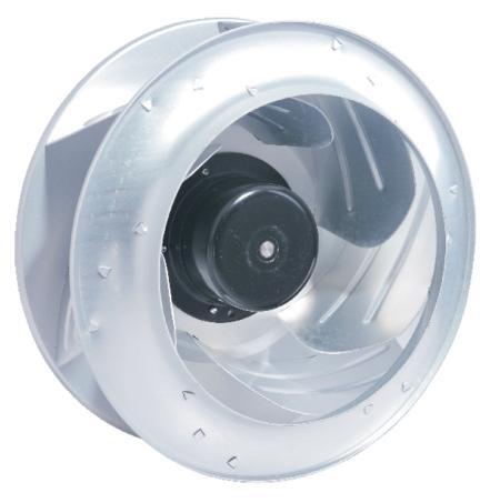 B3P500-EC137-000