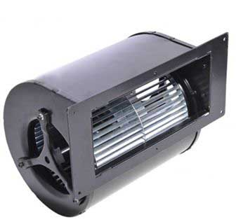 F3P146-EC092 新风柜式机专用